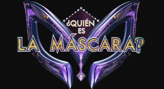 ¿Quién Es La Máscara? #reality #Televisa