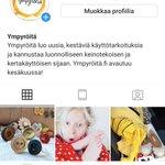 Image for the Tweet beginning: Kevytyrittäjyyttä pukkaa päälle huolella!