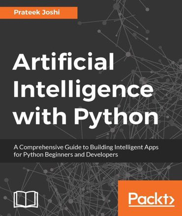17 great #MachineLearning Books and eBooks, plus related resources for #DataScientists at  https:// bit.ly/2H1lx9t  &nbsp;   #abdsc #BigData #DataScience #Algorithms ————— See these books: 1) #AI with #Python:  https:// amzn.to/2Ts5zM6  &nbsp;   2) The Master Algorithm:  https:// amzn.to/2J3rwfN  &nbsp;  <br>http://pic.twitter.com/aGHjUe1e7W