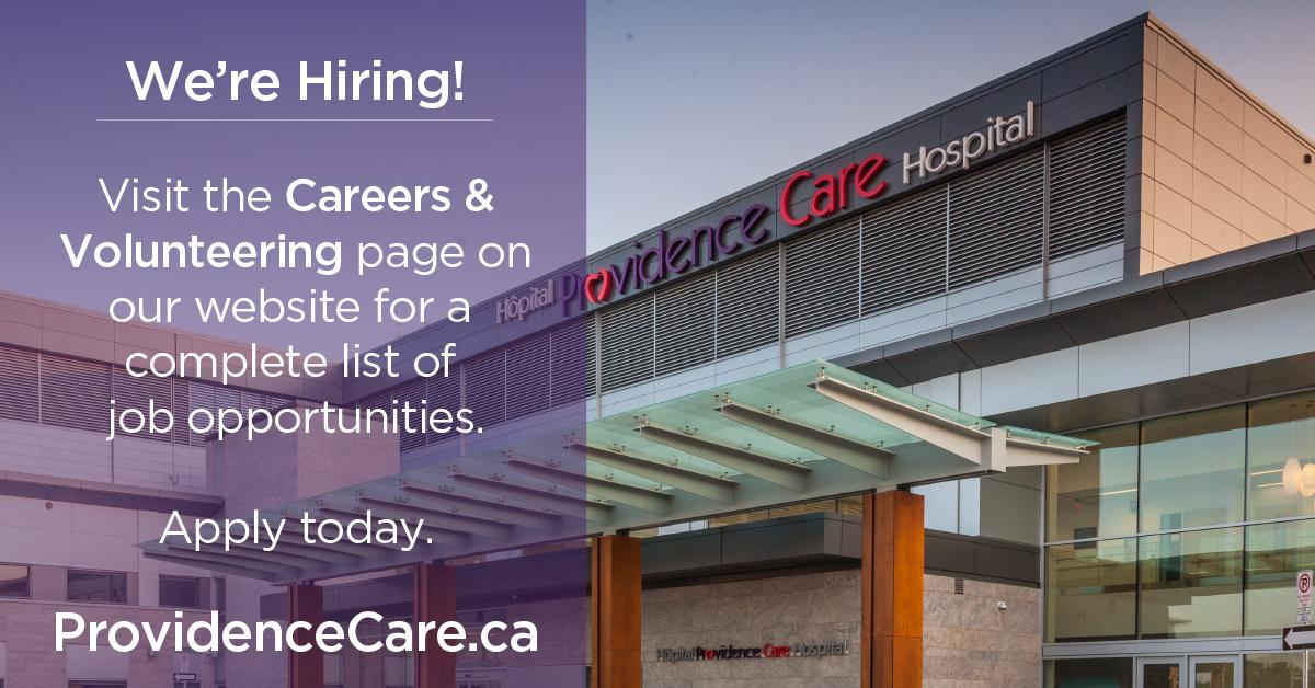 test Twitter Media - We're hiring! Visit our Careers & Volunteering page on our website to learn more about the exciting positions we're looking to fill. Apply today! https://t.co/np14ZLMhfY #hiring #jobalert @careers #ygk https://t.co/aGTzc9gScU