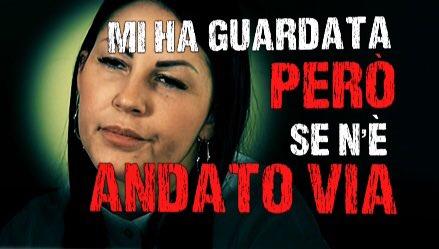 Trash Italiano's photo on #noneladurso