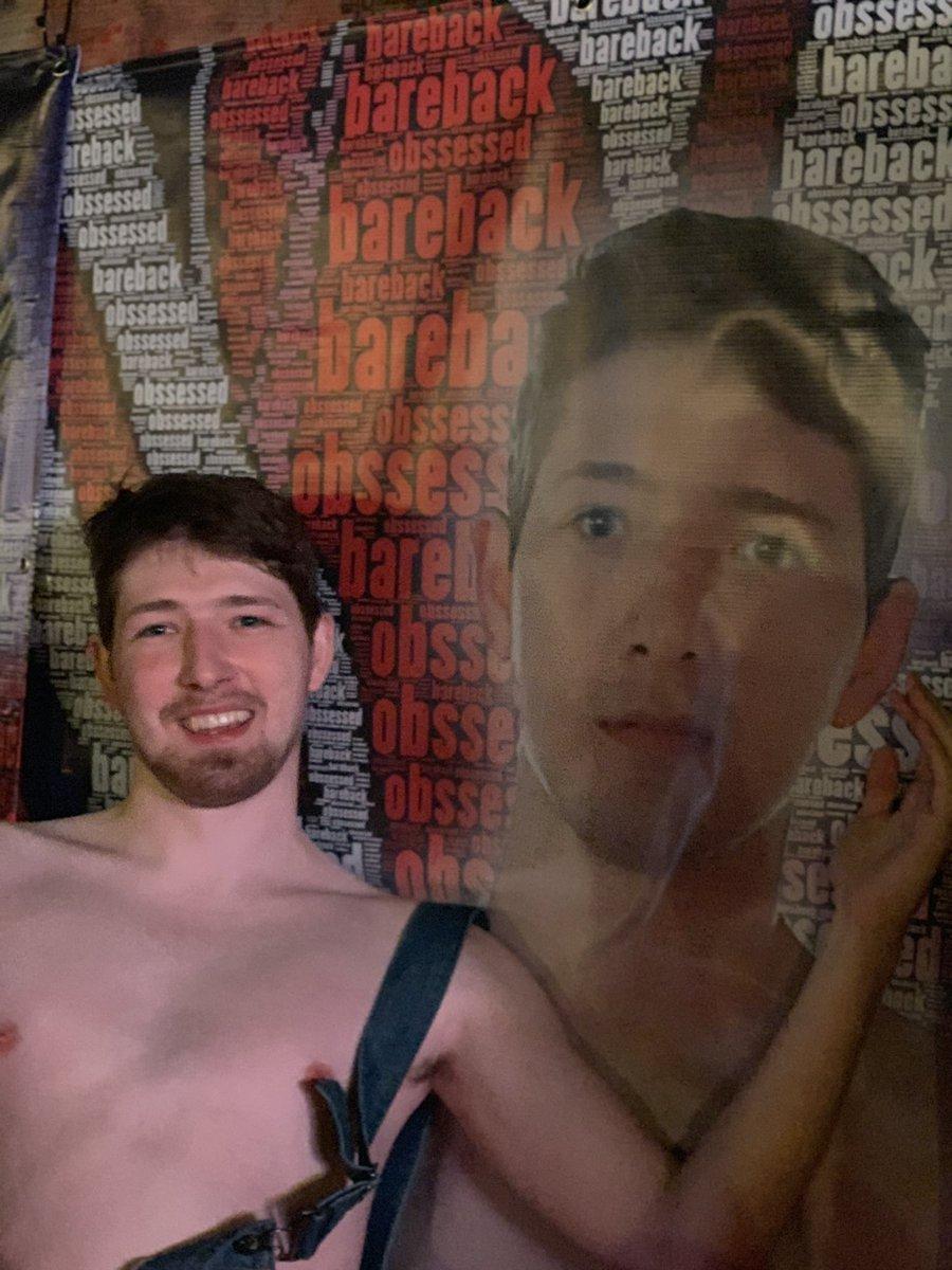 Chave homofil porno