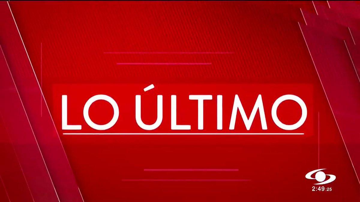 #LoÚltimo Fue encontrado el cuerpo sin vida de la jugadora Leidy Asprilla. La futbolista estaba desaparecida desde el pasado domingo http://bit.ly/2MKLs3X