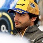 🇲🇨 Monaco GP, gran fin de semana por delante // Monaco GP, exciting days ahead! @McLarenF1 @EG00  #carlo55ainz