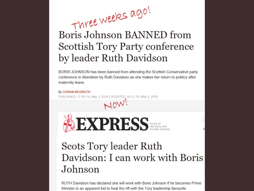 Hey @RuthDavidsonMSP an explanation would be great. Thanks.