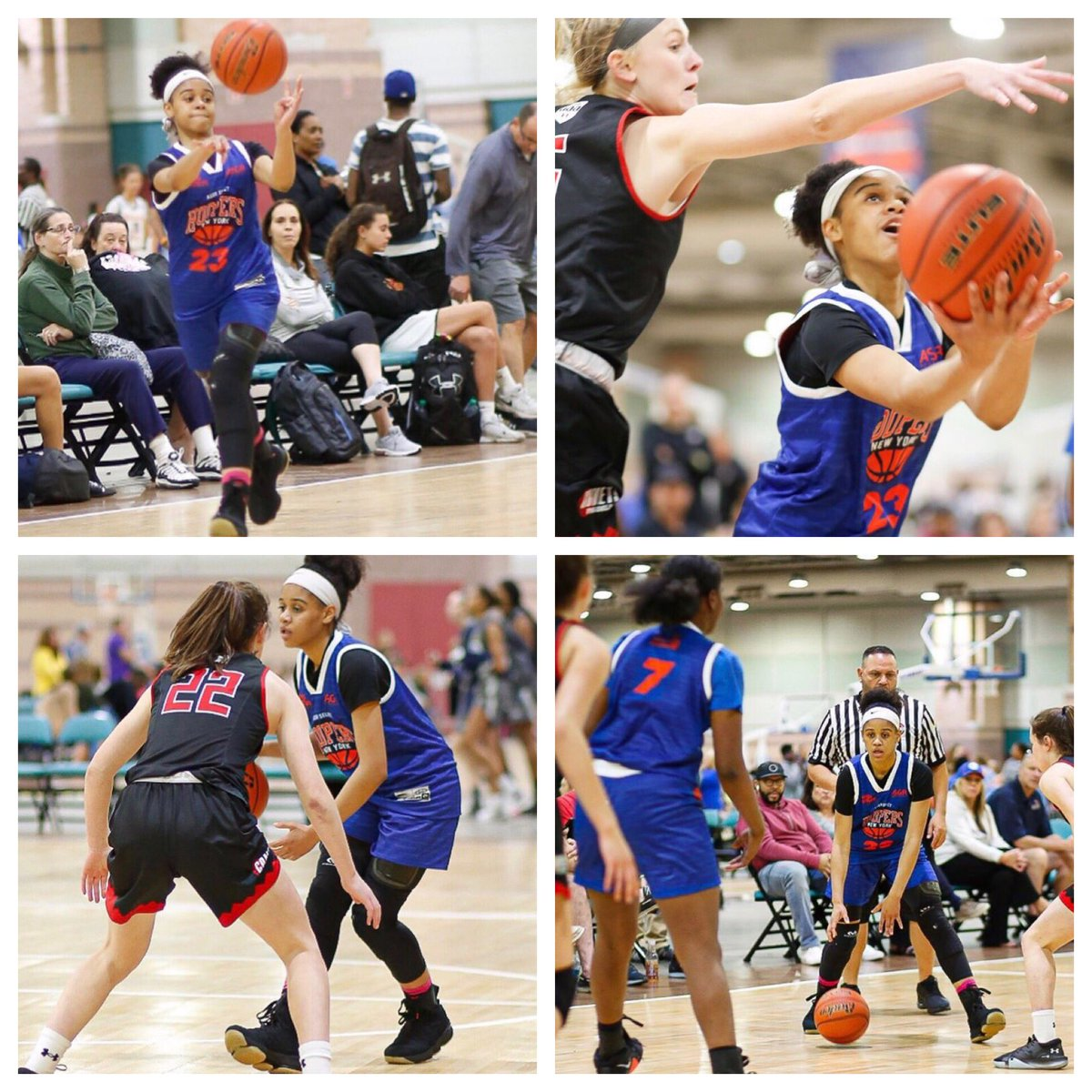Thank you for the pics! @NYGHoops  Atlantic City Showcase @HOOPERS_NY<br>http://pic.twitter.com/D4FE3487QX