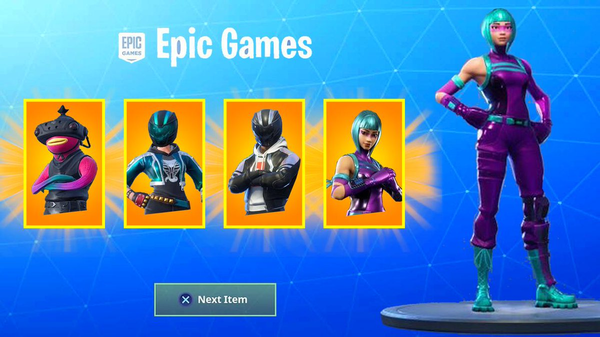 Download How To Get Honor Guard Skin For Free In Fortnite Get Free
