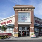 Image for the Tweet beginning: 25 Must-Have Trader Joe's Products