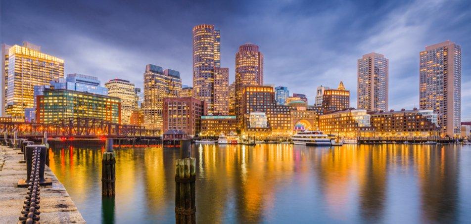 Startout Brasil busca startups para imersão em Boston; Inscrições vão até 17 de junho - https://itmidia.com/startout-brasil-busca-startups-para-imersao-em-boston-inscricoes-vao-ate-17-de-junho/…