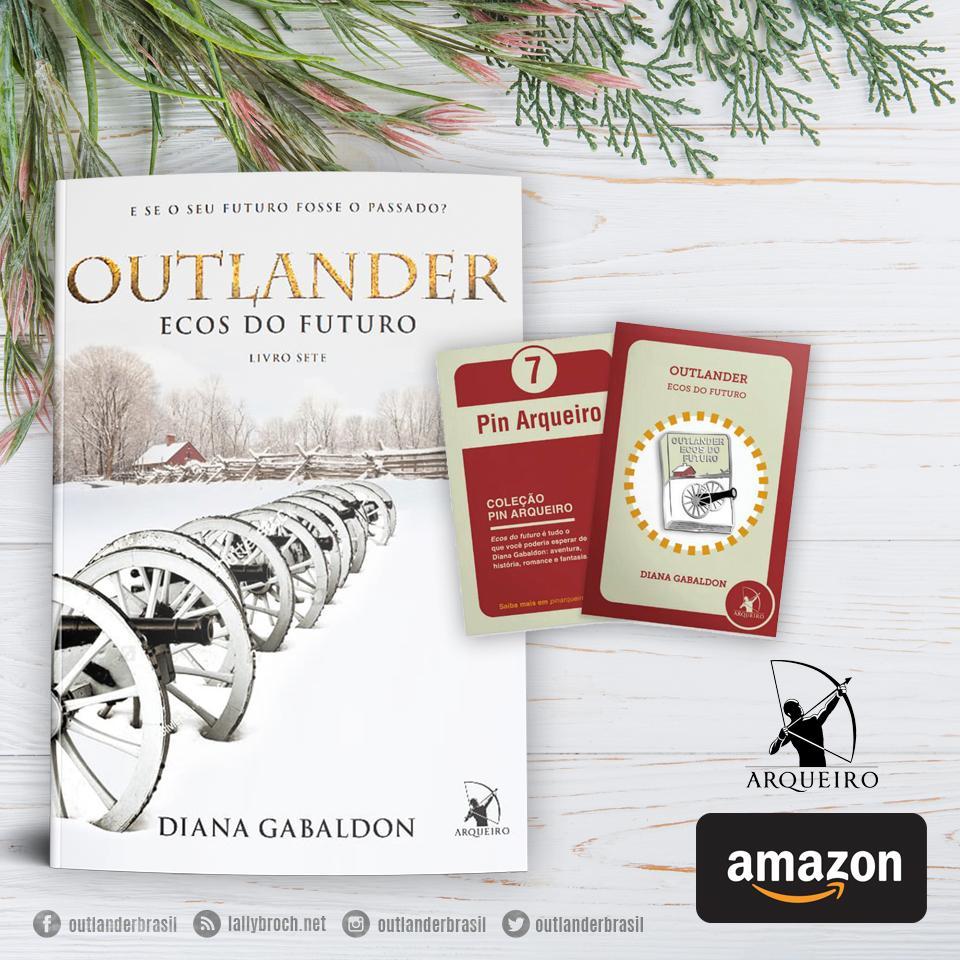 5373d326b ... #Amazon Clique aqui e reserve o seu livro https://amzn.to/2VHDX1S Tem  Pin colecionável para quem adquirir o livro na pré-venda!!