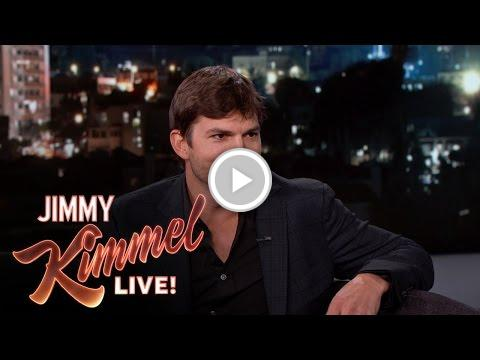 Ashton Kutcher Won't Give His Daughter Cinnamon... https://t.co/dHPOP3FQYz #weightloss #mlm #enteprenuer #coffee https://t.co/d2p3FoIOpt