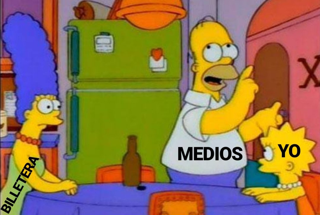 The Raconteurs, Patti, The Cure, Megadeth, Scorpions, The Strokes, New Order, Beirut, Liam...#Miercoles