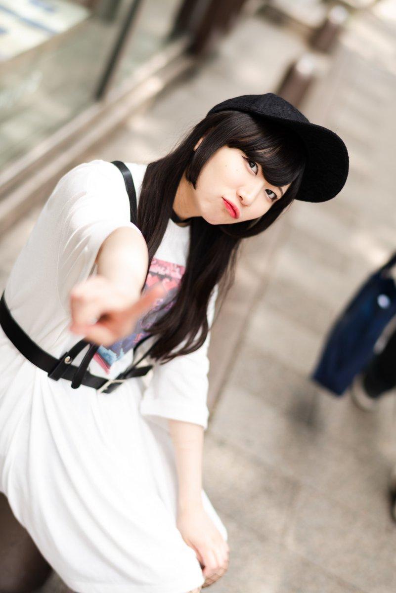 model:小鳥遊める さん  #ポートレート  #portrait  #photography   #被写体  #ガールズフォト #ファインダー越しの私の世界 #小鳥遊める #ニコスト  #SPP撮影会 #渋谷 #ぬるぬる界隈 https://t.co/cl6q25JyoG