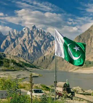 We are not Punjabis, Sindhis, Balochistan or pathans.. WE are PAKISTANIS  #proudPakistani #میں_پاکستانی_ہوں <br>http://pic.twitter.com/Ig7HE2BYb8