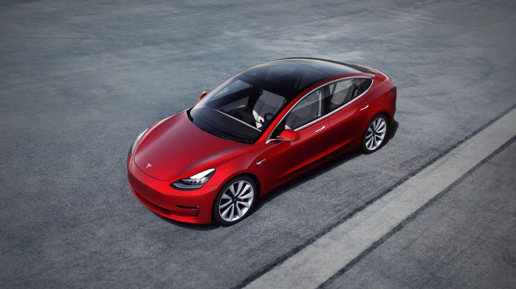 Consumer Reports knocks Tesla's Navigate on Autopilot, calls new feature 'far less competent' than a human driver https://tcrn.ch/30FVtYj by @kirstenkorosec