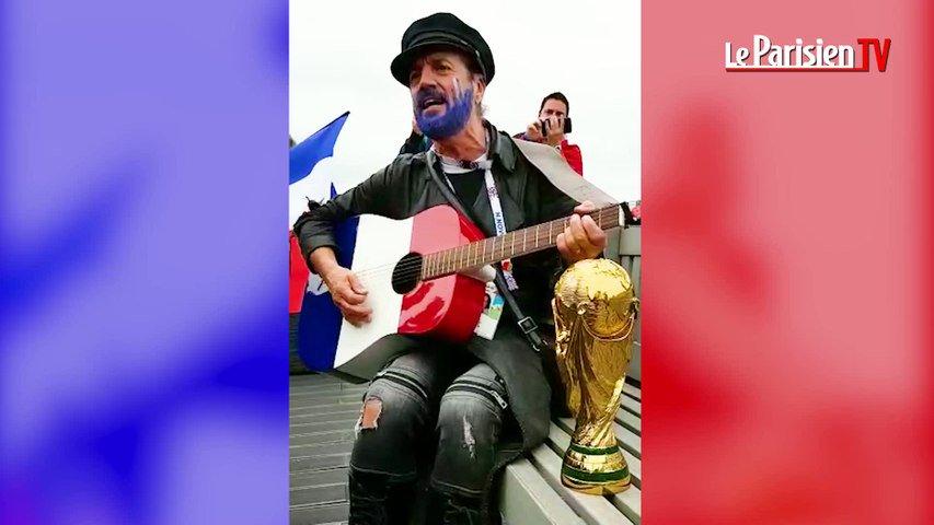 3, 2, 1 guitare !  #LemissionPolitique <br>http://pic.twitter.com/Tx8Rh0Tk3L