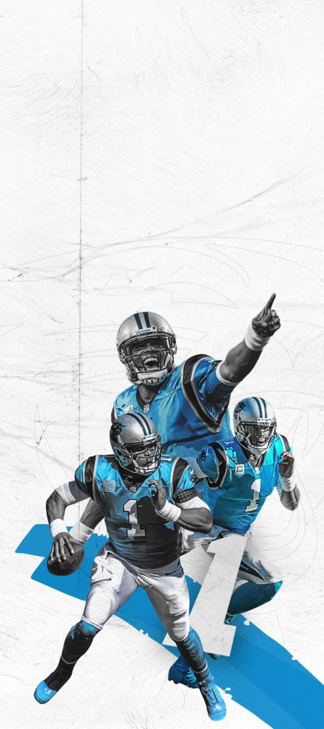 Football will be here soon   #WallpaperWednesday <br>http://pic.twitter.com/P5zObFCnJz