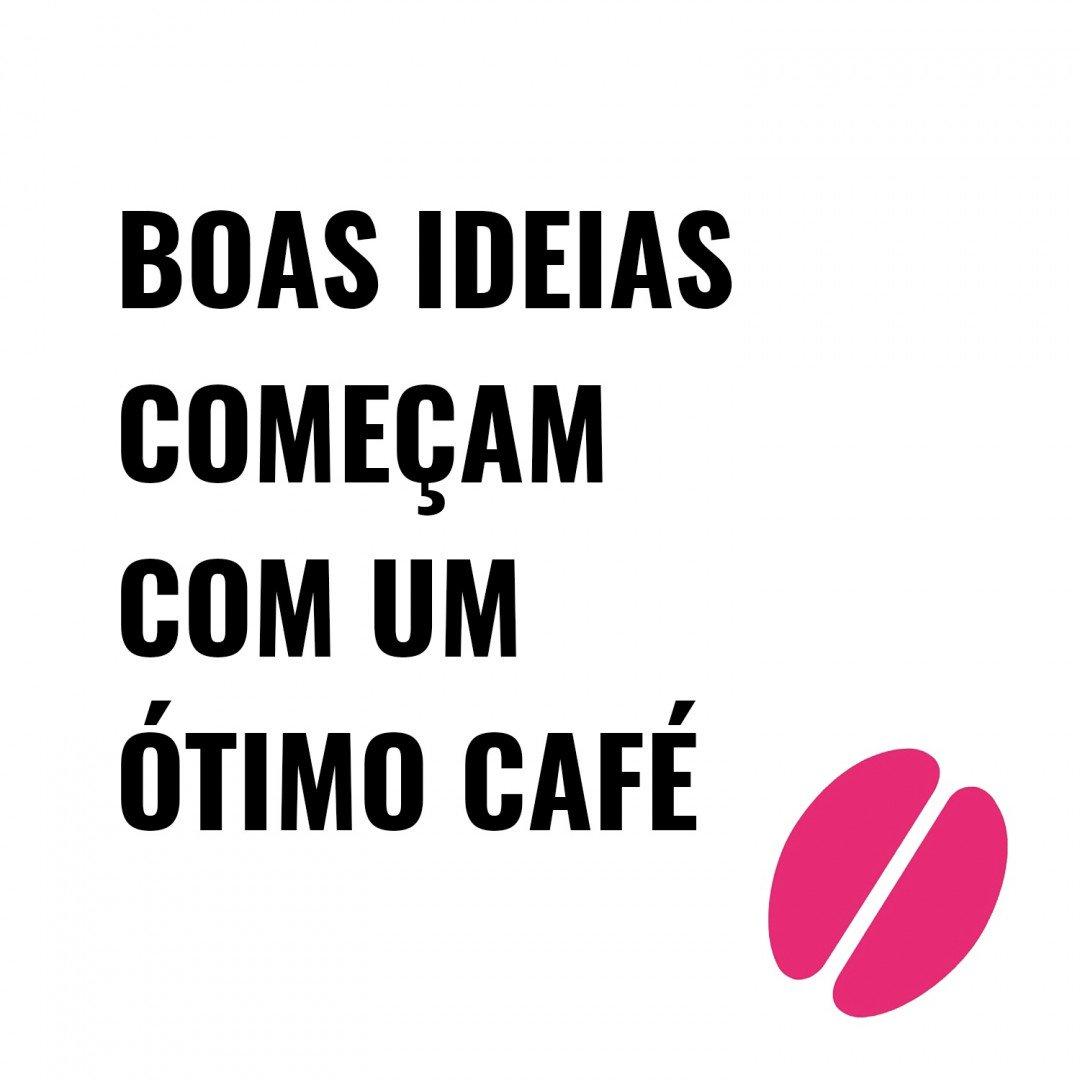 O combustível para você chegar longe  #suplicycafes #lojassuplicy #cafe #coffee... https://t.co/cfnisnvl2g https://t.co/lWfgj6atrA