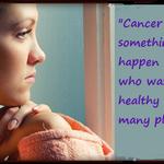 Image for the Tweet beginning: KCA Symposium - AYA Oncology: