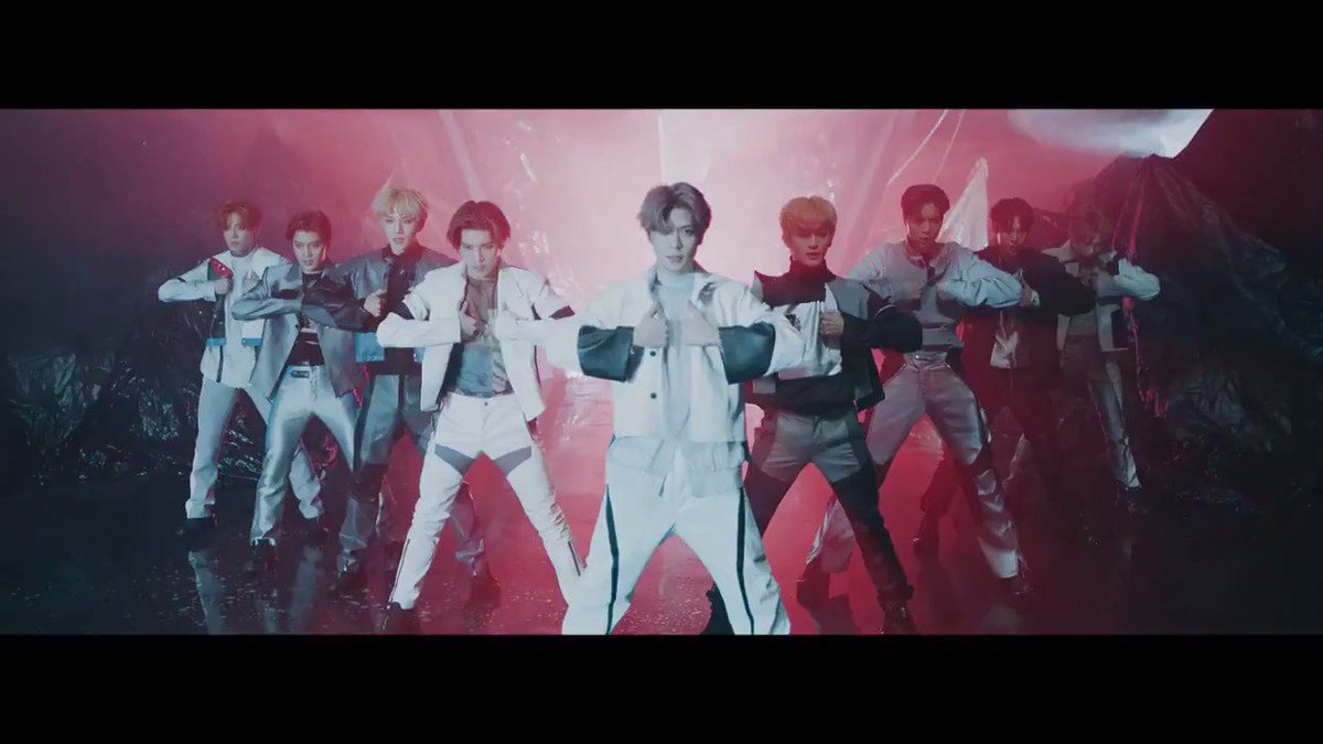 〖 SUPERHUMAN 〗 MV TeaserNCT 127 〖 #SUPERHUMAN 〗 Music Release ➫ 2019 05 24#WE_ARE_SUPERHUMAN#NCT127_SUPERHUMAN#NCT127