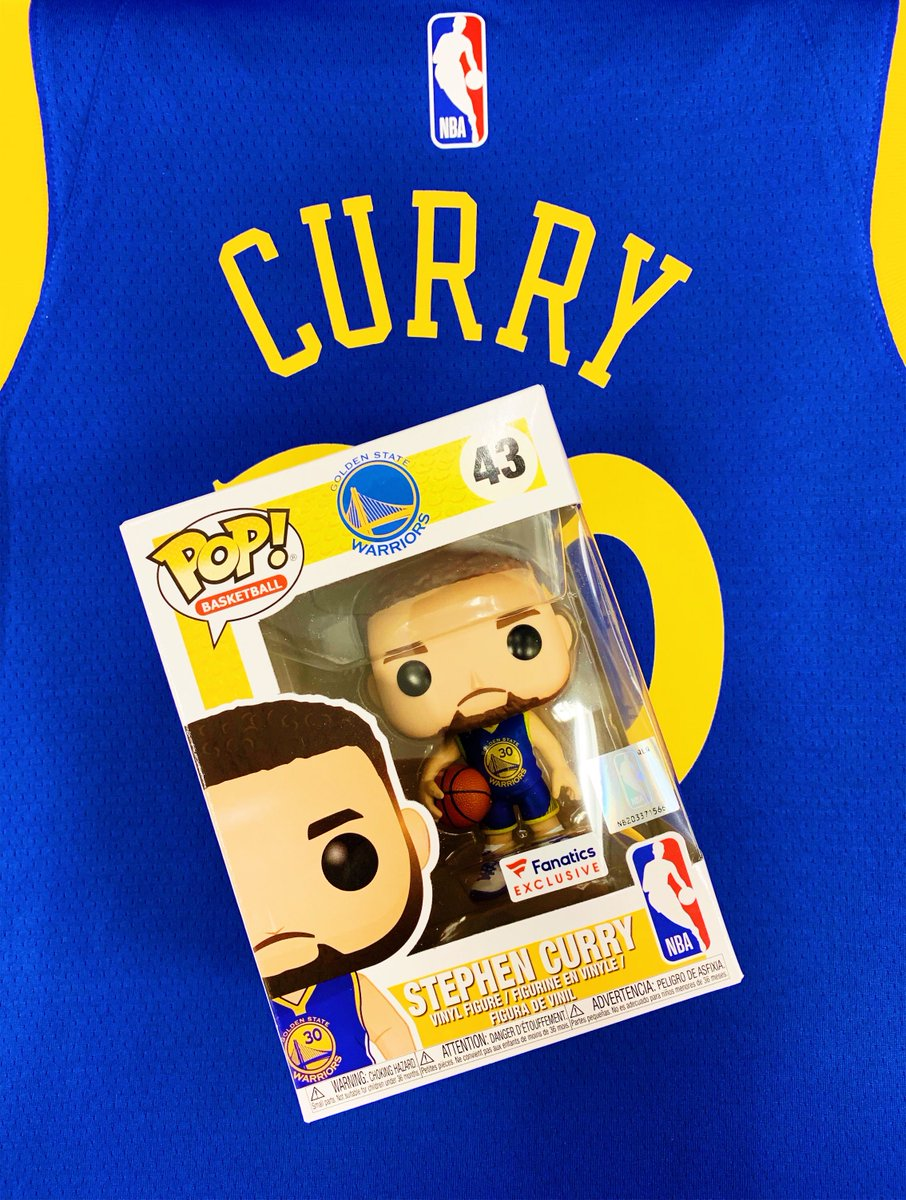 43fce7357ca NBA Store and Golden State Warriors