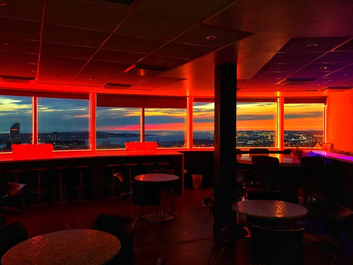 Radio City News's photo on #westandtogether