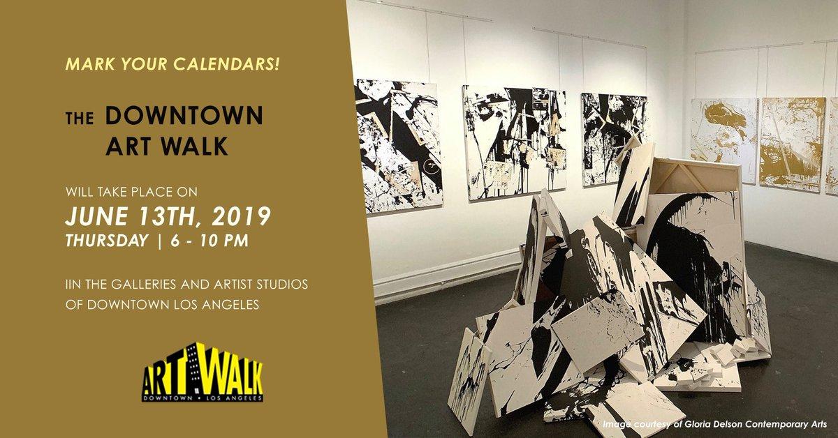 images?q=tbn:ANd9GcQh_l3eQ5xwiPy07kGEXjmjgmBKBRB7H2mRxCGhv1tFWg5c_mWT Ideas For Art Studios In Los Angeles @koolmobiles.com
