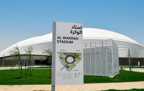 #FIFA Photo