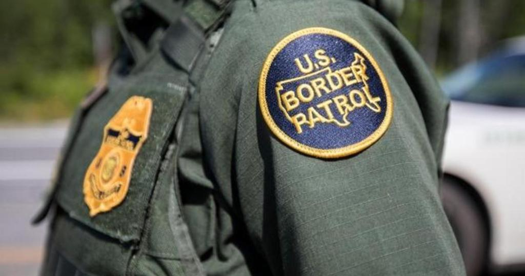 BREAKING: CBS News has learned that a sixth migrant child died after crossing the U.S. border, an HHS official confirmed Wednesday.  The 10-year-old girl's death had not been previously reported https://cbsn.ws/2JxQJOZ