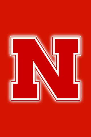 Blessed to receive an offer from The University of Nebraska #GBR 🌽