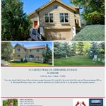 Image for the Tweet beginning: Open House Thursday from 3p-5p Come