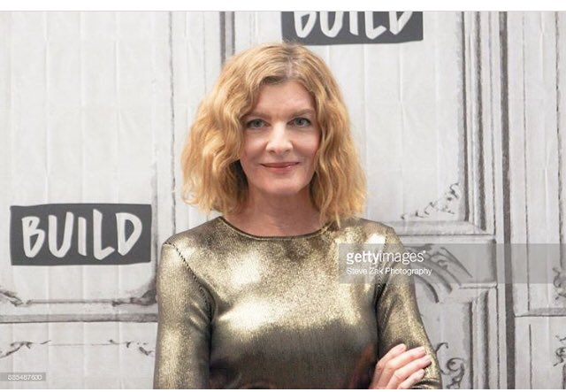All Rene Russo movies ! <br>http://pic.twitter.com/SdjHGZAWkV