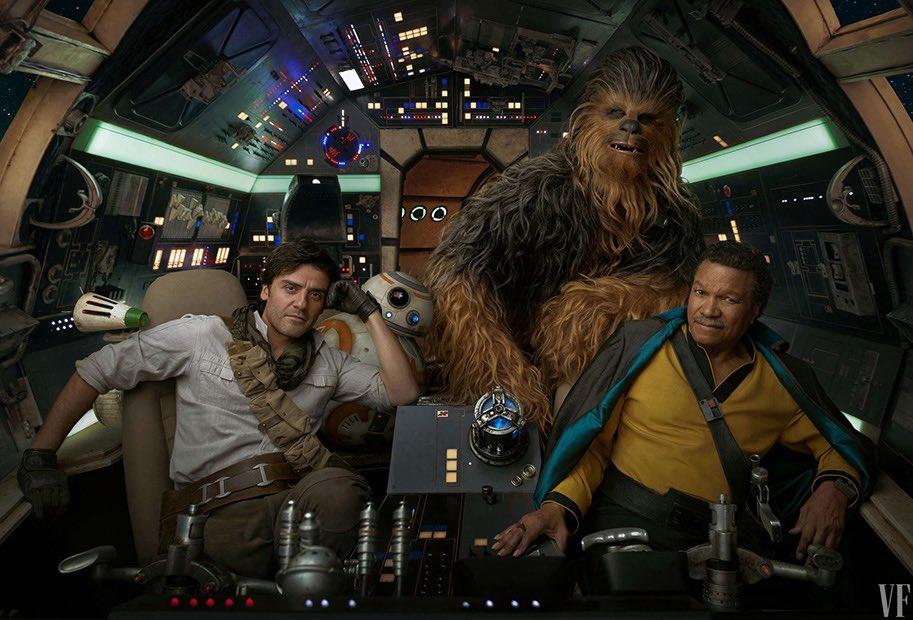 star wars movies - 1200×765