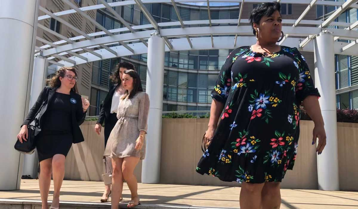 A federal judge declined to rule on #Mississippi's six-week #abortion ban Tuesday, but was at times harshly critical of the Legislature for passing it. #JXN #msleg #PhilBryant #SCOTUS #RoevWade http://ow.ly/7F4g30oN8nc