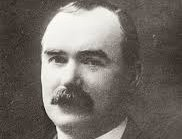 &#39;A people mentally poisoned by the adulation of royalty can never attain to that spirit of self-reliant democracy necessary for the attainment of social freedom.&#39;  James Connolly<br>http://pic.twitter.com/lyXEwhLbJY