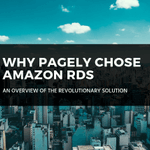 Image for the Tweet beginning: An Introduction to Amazon RDS@awscloud