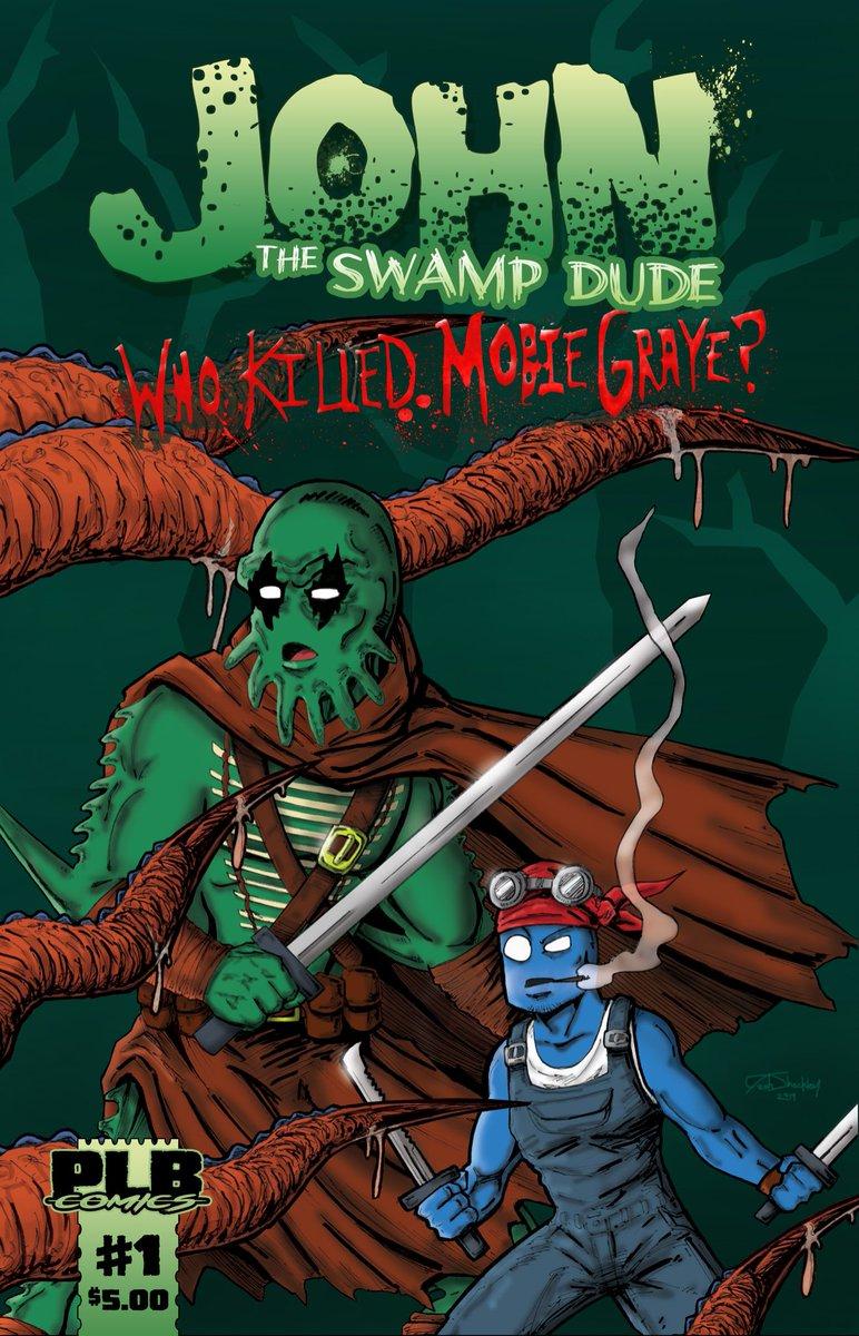 comics marvel zombies espanol pdf