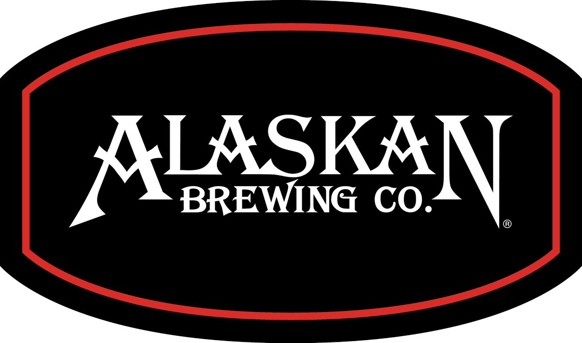 Tomorrow's #ABQBeerWeek19 SPOTLIGHT EVENT! Check out the#ABQBeerWeek Kickoff & VIP ticket giveaway with @AlaskanBrewing at @Bubbas33 #ABQBluesBrews @abqbeerevents @visitabq @NewMexico #ABQEvents #nmbeer #NM #ABQ #Beer #craftbeer #nmcraftbeer #Albuquerque  http://ow.ly/QUG530oMImL