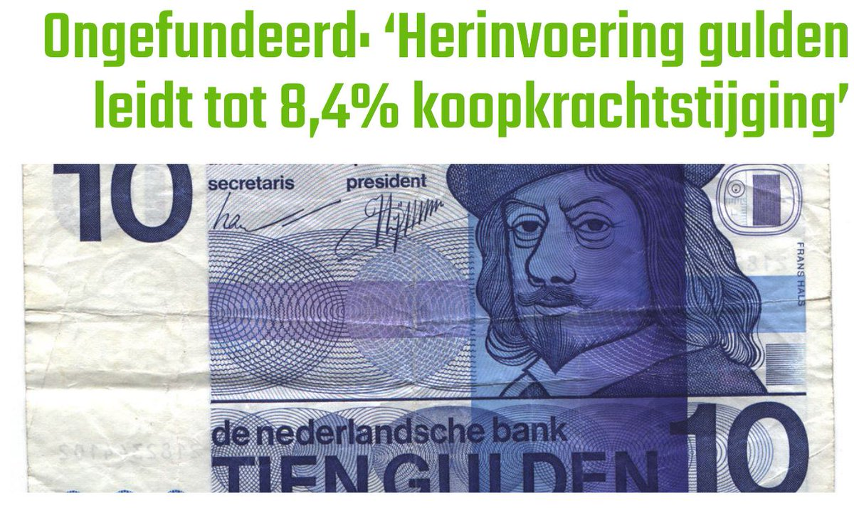 Nieuwscheckers's photo on Baudet