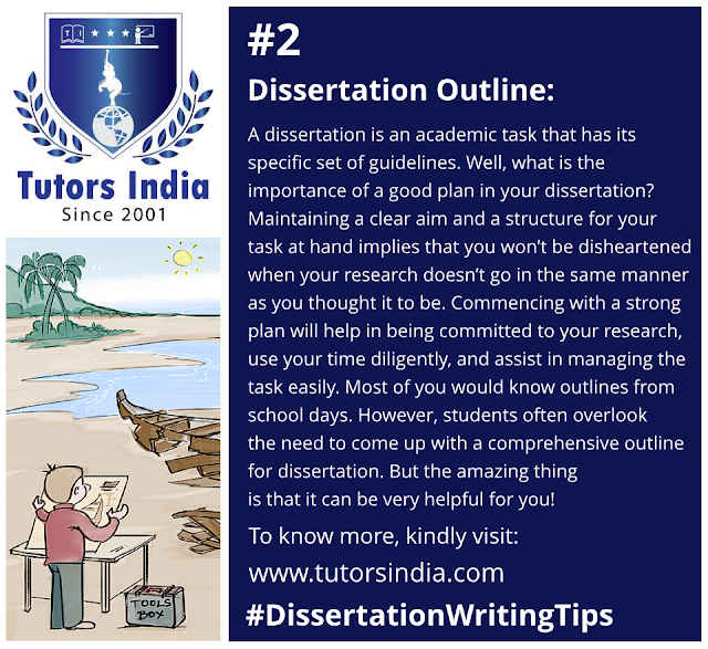 Planning A Perfect #dissertation Is Not Difficult If Only You Follow These Steps! - https://bit.ly/2wekGL4 #phdchat #PhD #phdlife #phdforum #AcademicTwitter #Academia #academiclife #thesis #UnitedKingdom #TutorsIndia Contact: info@tutorsindia.com   https://bit.ly/2HvDvjA