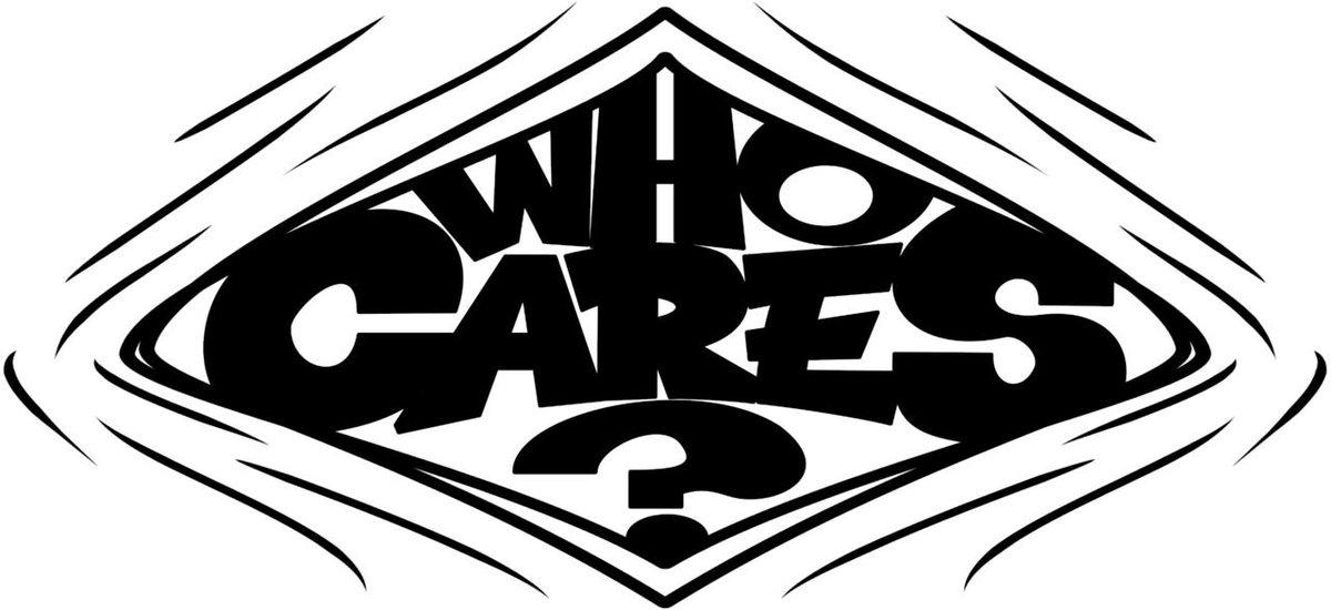 Who cares?  #グラフィティ #デジタルアート #イラストレーション #ストリート #アート #イラスト #graffiti #illustration #digitalart #street #blackbook #white #black