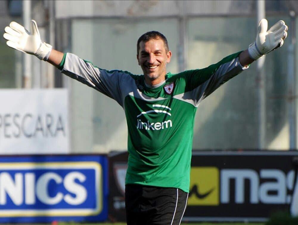 ilCaleidoscopio's photo on Mancini