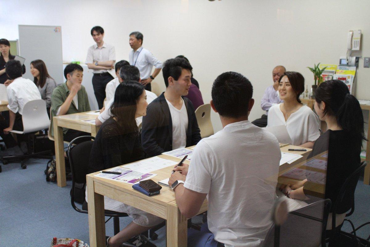 #ブラックバイト はなぜ起きるのか?働く上でどのようなことに注意するべきか?よくわかる働き方と法律セミナーでは、学生と企業の双方の視点から「はたらく」を考えていきます。日時 5/25 14時~会場 京都市わかもの就職支援センター▼ただいまご予約受付中#京都