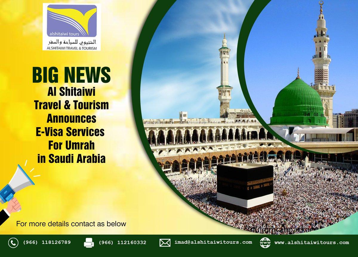 Yalla Saudia - @yallasaudia Twitter Profile and Downloader