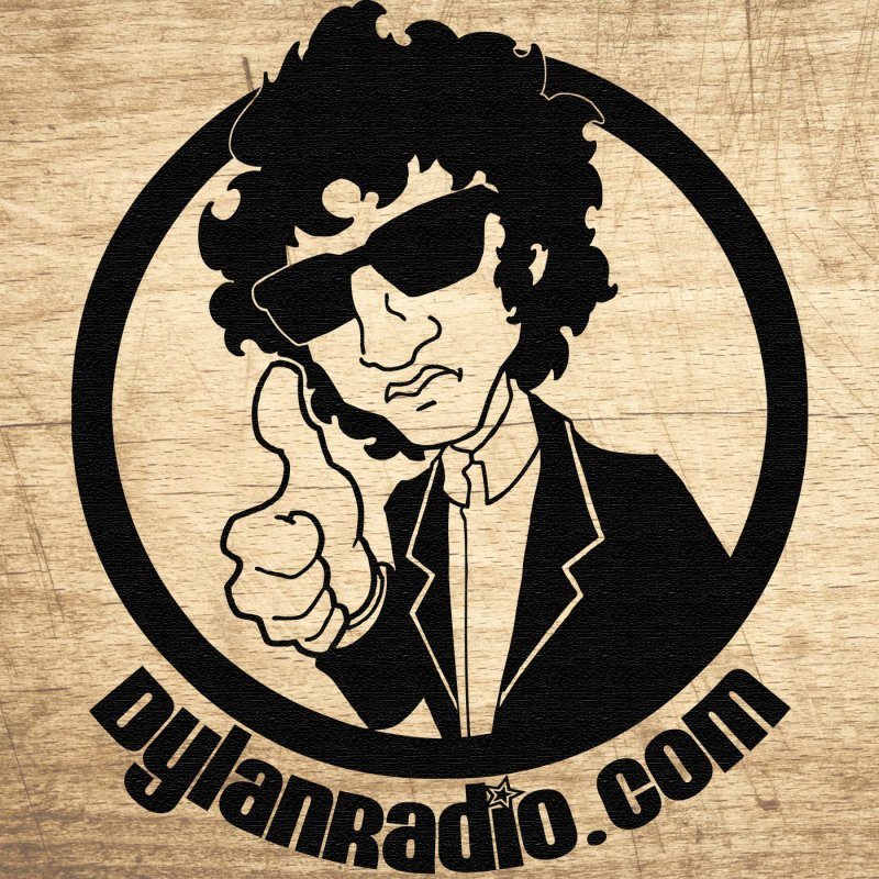 DylanRadio.com's photo on Mancini