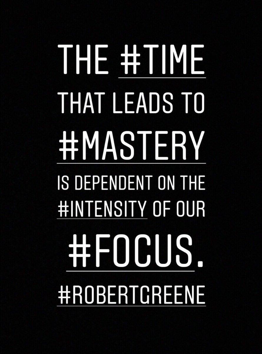 Robertgreene Hashtag On Twitter
