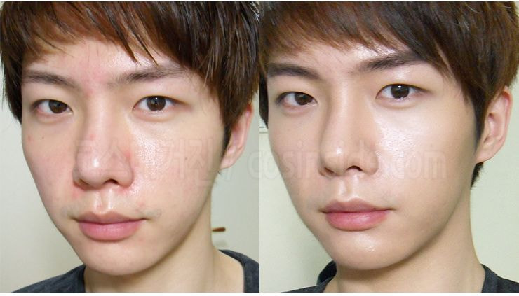 Knets react to the decrease in prejudice against men who wear makeup in Korea https://forms.gle/CLrxb5f1HJxCw8iK7…