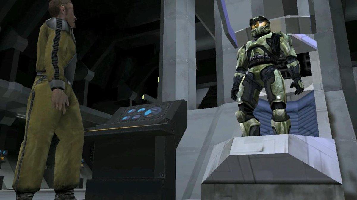 Xbox's photo on #1stVideoGameCrush