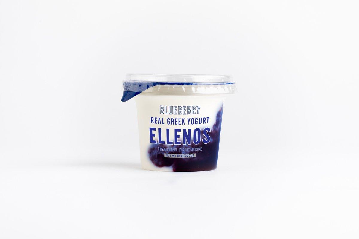 Ellenos Real Greek Yogurt (@ellenosyogurt) | Twitter