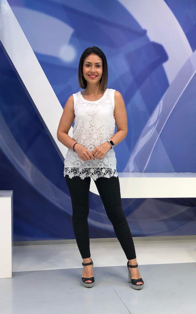 c742ea776 Noticias de Guatemala